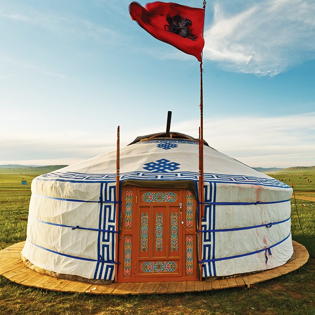 bucket-list-tours-mongolia