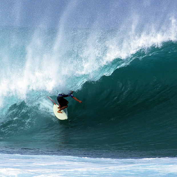 hawaii-oahu-north-shore-surfing