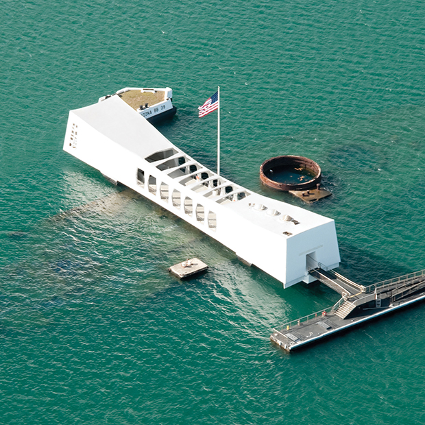 hawaii-oahu-pearl-harbor