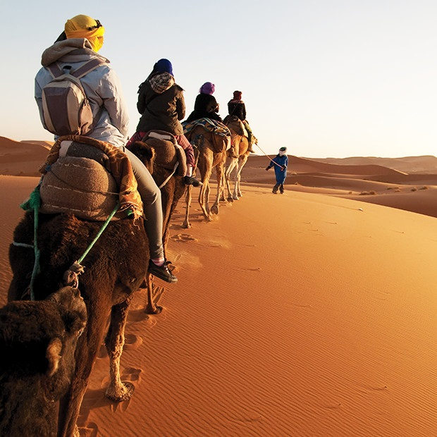 bucket-list-tours-sahara-desert