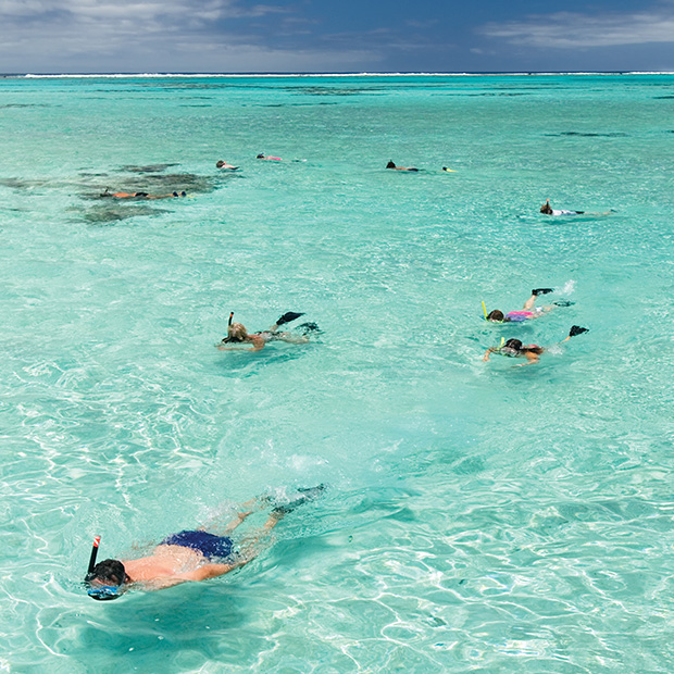 where-to-stay-cook-islands