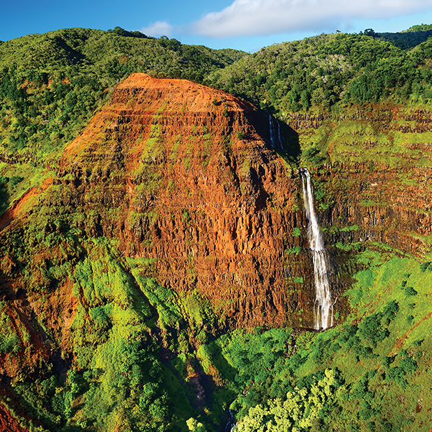 hawaii-waimea-canyon