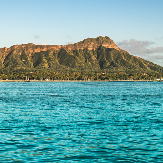 hawaii-oahu-diamond-head