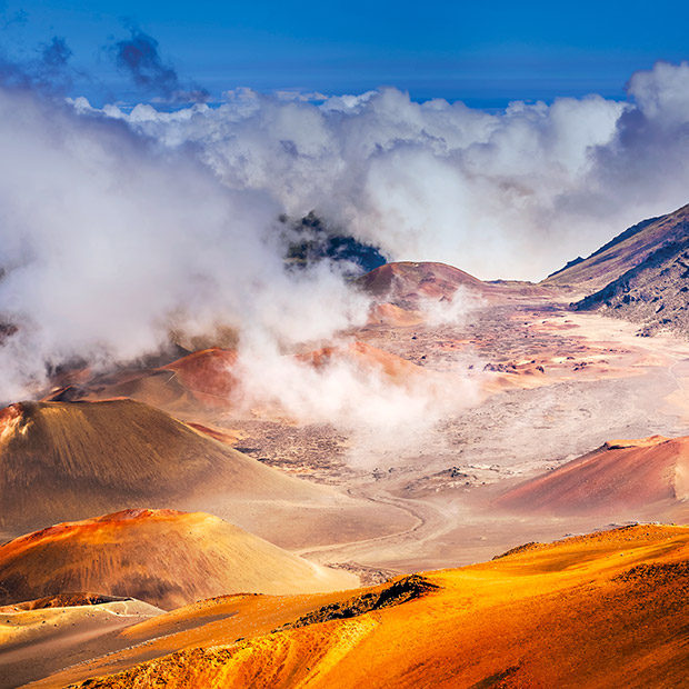 maui-attractions-haleakala-volcano-by-day-nature-hikes-things-to-do-hawaii