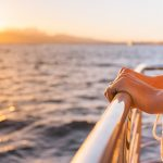 The Best 5 Adults Only Cruises 2018