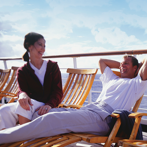 adults only cruises Azamara Club Cruises