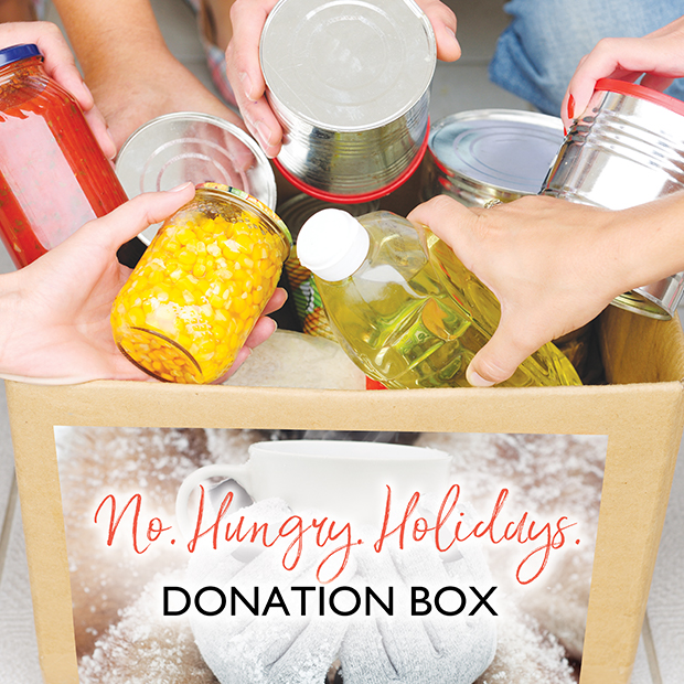 flight-centre-corporate-responsibility-donation-box-food-no-hungry-holidays
