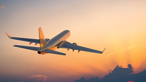best airlines to fly with