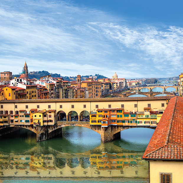best-places-to-visit-florence-ponte vecchio-italy