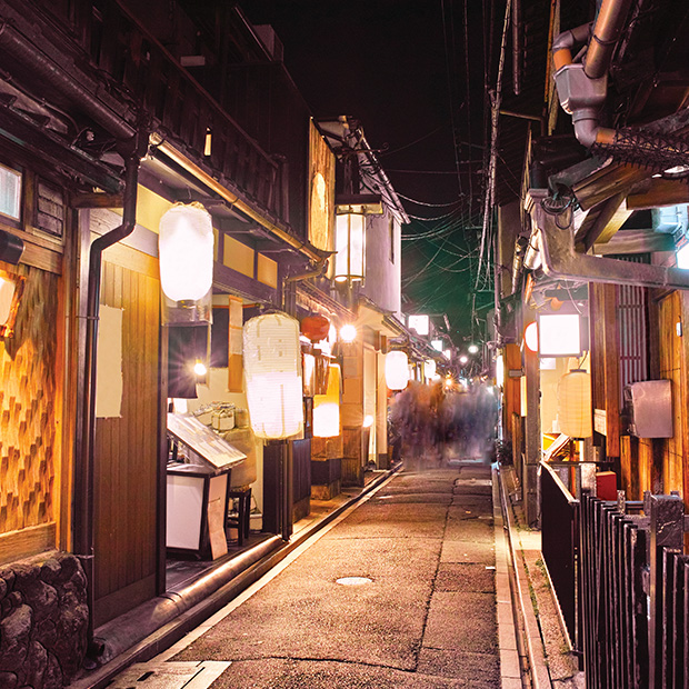 top-places-to-visit-2019-kyoto-japan