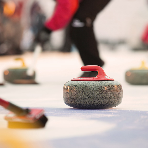 2019 world financial group continental cup