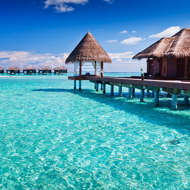 maldives-indian-ocean-overwater-bungalows-top-places-to-visit-2019