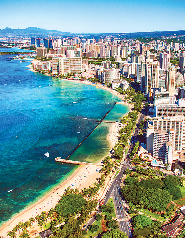 better-beach-holidays-hawaii