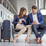 SmartCare for Business Travel – Smart, Safe Travel with Flight Centre