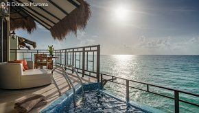 better-beach-holidays-mexico-beautiful-oceanview-villa-overwater-bungalow-el-dorado-maroma