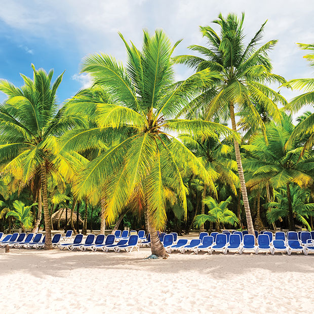 things to do Punta Cana island excursion Dominican Republic