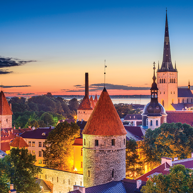 best-cruises-of-2019-holland-america-line-jewels-of-the-baltic-itinerary-estonia