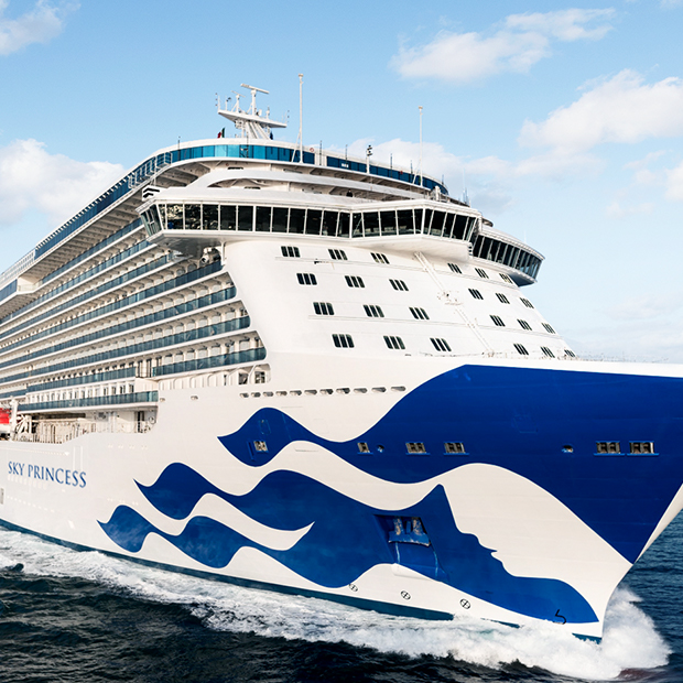 princess-cruises-sky-princess-ship-top-cruises-of-2019