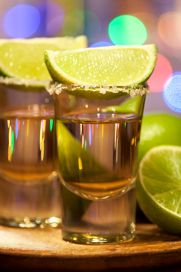 Things to do in Cabo San Lucas, tequila