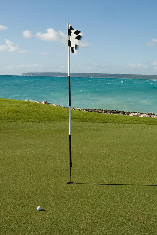 Things to do in Los Cabos golf