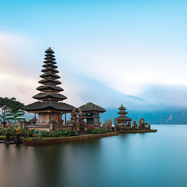 things-to-do-bali-serene-water-temple