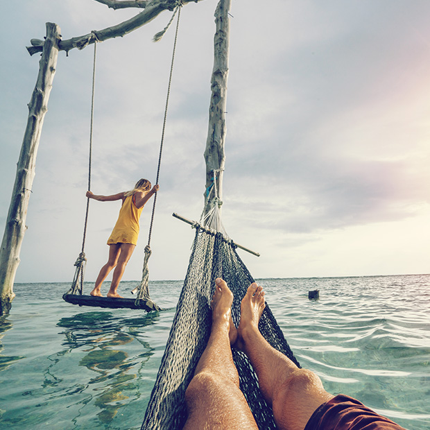 things-to-do-balinese-swing-over-water