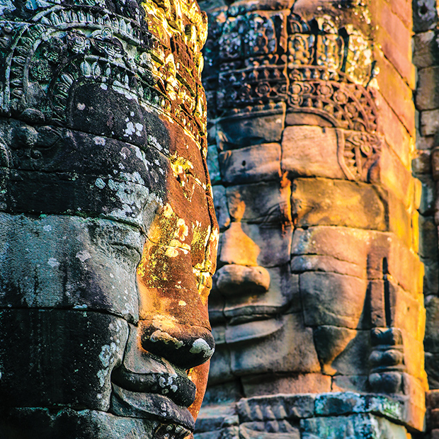 top-tours-2019-angkor-wat-cambodia-avalon-waterways-mekong-river-vietnam