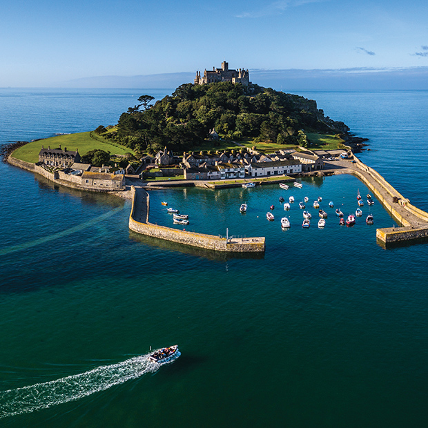 top-tours-2019-cornwall-castle-england-island