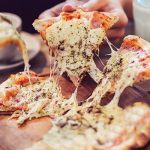 Celebrate National Pizza Day 2019 – Best Places to Travel for Pizza