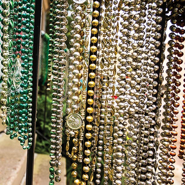mardi-gras-new-orleans-rows-of-beads-for-sale