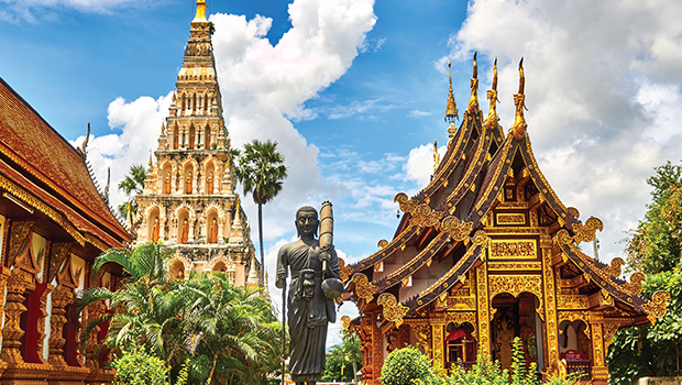 picture perfect thailand