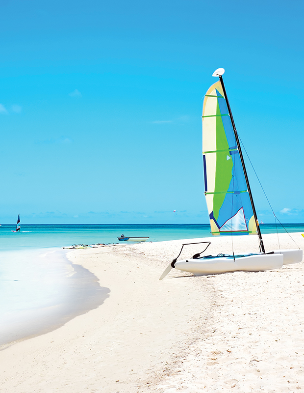 top things to do aruba