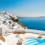 3 Luxury Cruises We Can't Get Enough Of by 3 Top Cruise Lines