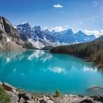 Top 13 Picture Perfect Destinations in Canada