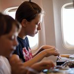 6 Airlines That Successfully Hacked the Science of Great Airplane Food