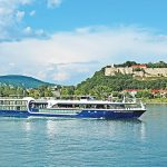 3 River Cruises That Will Float Your Boat