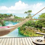 Live Your Best Life at Hotel Xcaret México
