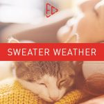 Sweater Weather Playlist | Easy Listening From The '70s