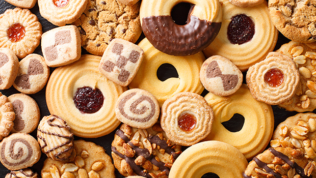cookies worth travelling for