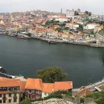 Ultimate Guide to Porto