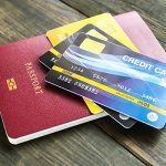 How To Choose The Best Business Travel Credit Card