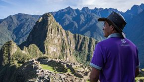 Peru, top tours of 2019