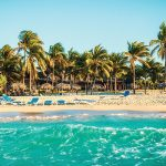 Best Beaches in Cuba? Here are Five
