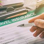 OHIP Changes Take Effect Jan 1st. Get Your Travel Insurance!