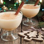Holiday Beverages Around the World
