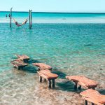 Isla Holbox: the Island Paradise No one's Heard of… Yet.