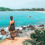 Sri Lanka, Unbordered: The Ultimate Guide to Sun, Culture and Adventure