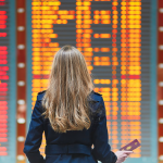 How to Prevent the Top 10 Things that Go Wrong on Business Trips