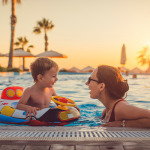 5 Last Minute Vacation Deals for Family Day