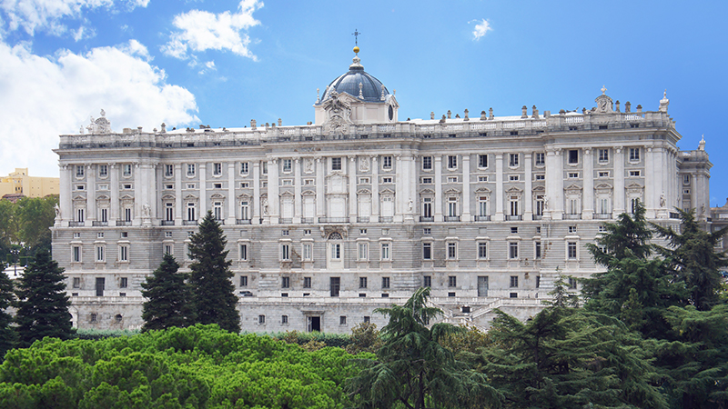 things to do in madrid spain